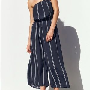 Urban Outfitters Long Romper